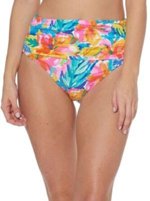7ae8f737045 Women - Women's Clothing - Swimwear & Cover-Ups - Bikinis & Tankinis ...