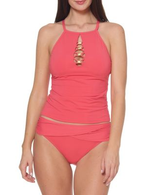 70f59b269a Women - Women's Clothing - Swimwear & Cover-Ups - thebay.com