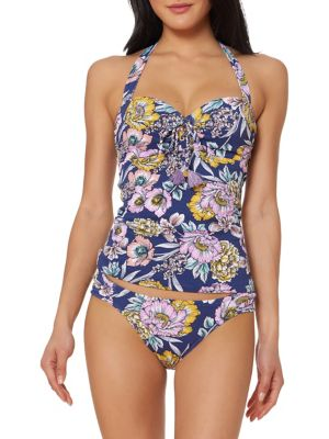 462719b27d4f1 Women - Women's Clothing - Swimwear & Cover-Ups - thebay.com