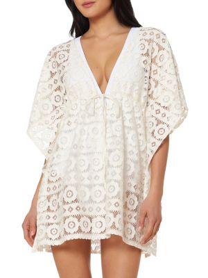 dd6743ea8d72e Women - Women's Clothing - Swimwear & Cover-Ups - thebay.com