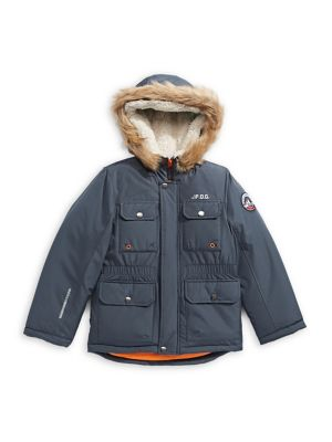 best sell search for latest provide plenty of F.O.G. by London Fog   Kids - thebay.com