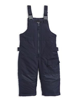f7c4a77ff9 Kids - Kids' Clothing - Baby (0-24 Months) - thebay.com