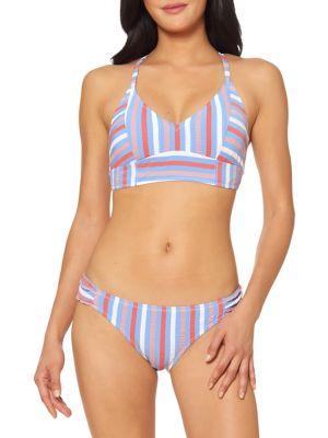 Women Women's Clothing Swimwear & Cover Ups