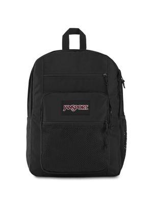 dcf6d7b0af19f5 Men - Accessories - Bags & Backpacks - thebay.com