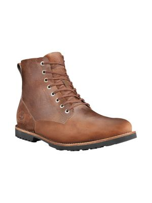 bottes timberland femme montreal