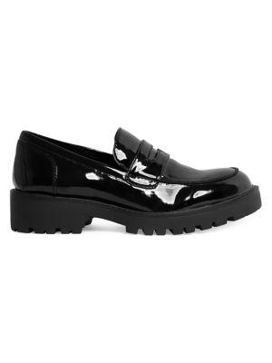 548f8600 Steve Madden   Women - Women's Shoes - thebay.com