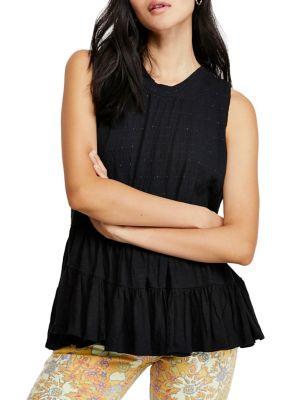 253ab59a460 Women - Women s Clothing - Tops - Tunics - thebay.com