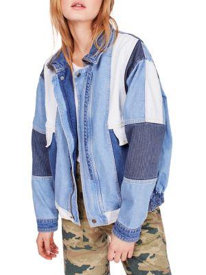 7eab24963 Women - Women's Clothing - Coats & Jackets - thebay.com