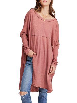 acd6362a83 Women - Women's Clothing - Tops - Tunics - thebay.com