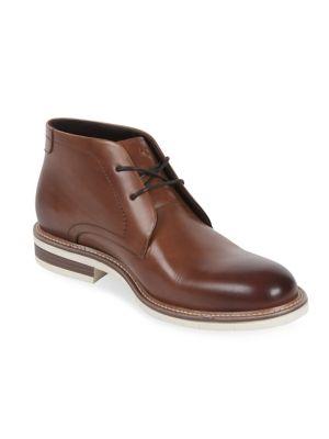 3c6d8ff975d41 Men - Men's Shoes - thebay.com