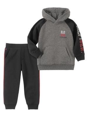 89d13809 Kids - Kids' Clothing - Boys - Sizes 2-7 - thebay.com