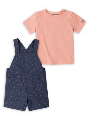 "Gymboree /""Newborn Essentials/"" long sleeved ivory /& blue train shirt NWT 3-6m"