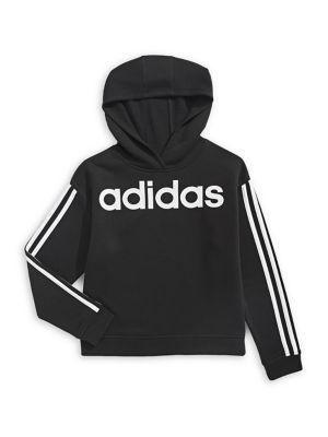 a411ab4446c72 Adidas | Kids - thebay.com