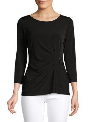 96e008af4 Women - Women's Clothing - Tops - T-Shirts & Knits - thebay.com