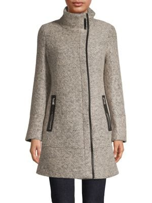 many styles selected material unbeatable price Women - Women's Clothing - Coats & Jackets - Peacoats & Wool ...
