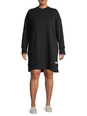 ed89036c Women - Women's Clothing - Plus Size - Dresses & Jumpsuits - thebay.com