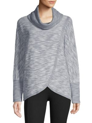 527f525bb Women - Women's Clothing - Sweaters - Sweatshirts & Hoodies - thebay.com
