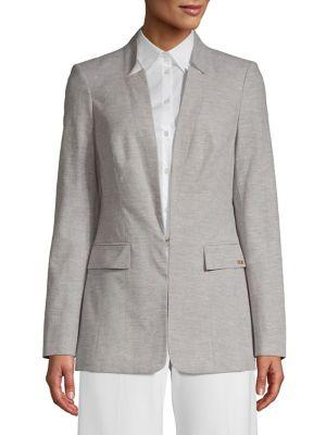 7e29feb11267d5 Femme - Vêtements pour femme - Vestons et vestes - Vestons - labaie.com