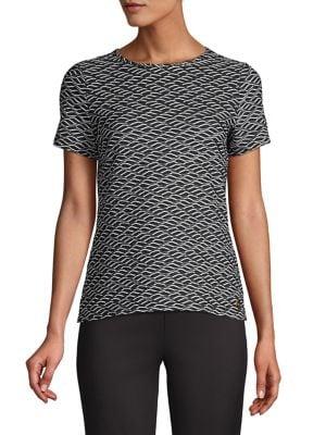 fc8dadd362a Calvin Klein | Women - Women's Clothing - Tops - thebay.com