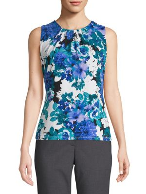 517eb3f1 Women - Women's Clothing - Tops - Camis & Tanks - thebay.com