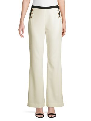cab40dcafa1ea Femme - Vêtements pour femme - Pantalons et leggings - labaie.com
