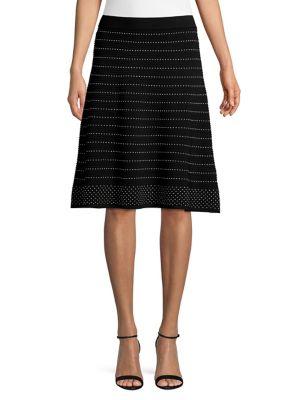 f4b425bcd490 Women - Women's Clothing - Skirts - thebay.com