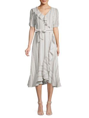 fa9c1f8324c6 Calvin Klein | Women - Women's Clothing - Dresses - thebay.com