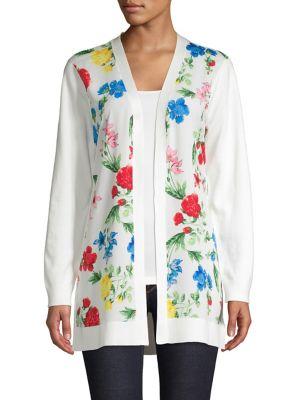 d0168b8baf74 Women - Women's Clothing - Sweaters - Cardigans - thebay.com