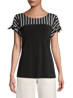 19768d07 Calvin Klein   Women - Women's Clothing - Tops - thebay.com