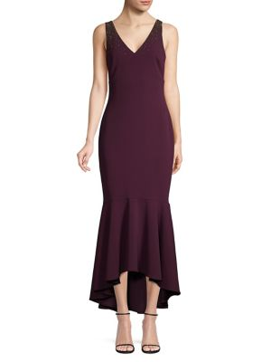 99df314e Women - Women's Clothing - Dresses - Evening Gowns - thebay.com