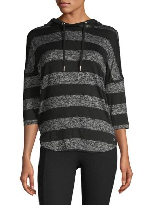 a015b6e87dea8 Women - Women's Clothing - Sweaters - Sweatshirts & Hoodies - thebay.com