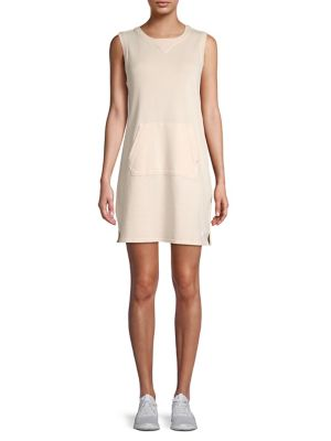 020b9d2f2bafc Women - Women's Clothing - Dresses - thebay.com