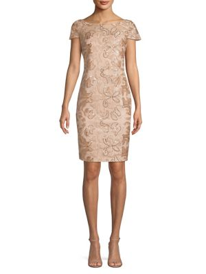e7454b63f751 Women - Women's Clothing - Dresses - Cocktail & Party Dresses ...
