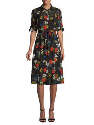992b5590 Women - Women's Clothing - Dresses - thebay.com