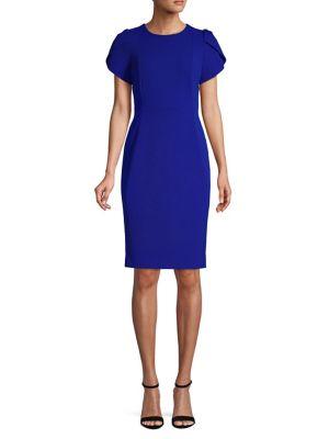 b3045bb5d0 Calvin Klein | Women - Women's Clothing - Dresses - thebay.com