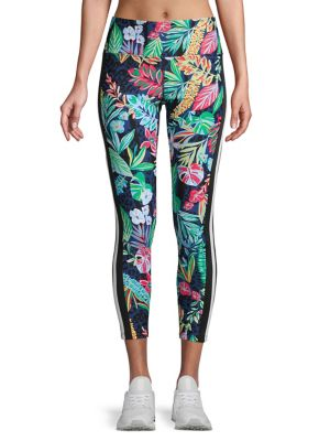 def46a3c8bc4e Women - Women's Clothing - Activewear - Bottoms - thebay.com