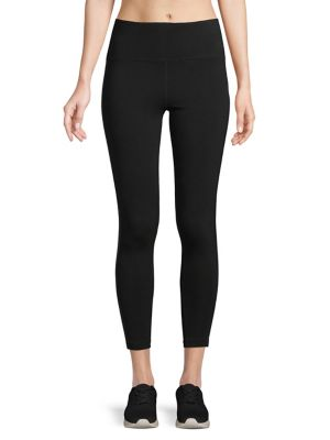 eb3382ac27251 Women - Women's Clothing - Pants & Leggings - Leggings - thebay.com