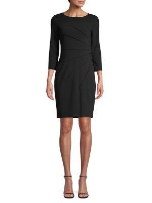 0cc33866da22 Women - Women's Clothing - Dresses - Cocktail & Party Dresses ...