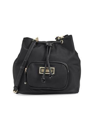 b71750a56d0 Calvin Klein | Women - Handbags & Wallets - thebay.com