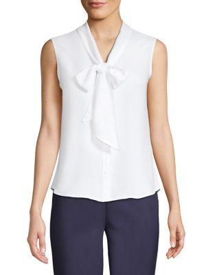 db159b331 Calvin Klein | Women - Women's Clothing - Tops - thebay.com