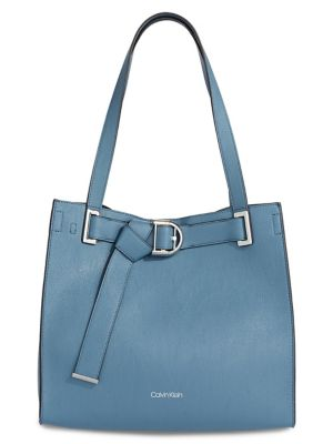 Women - Handbags   Wallets - thebay.com