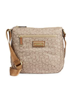 17f226a060c Women - Handbags & Wallets - Crossbody Bags - thebay.com