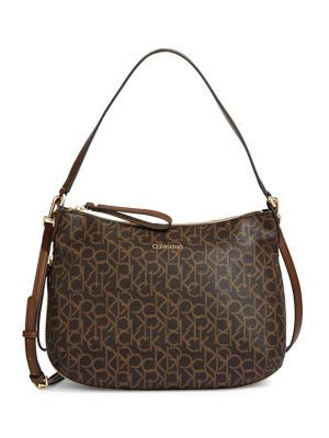 bd941d7a83 Calvin Klein   Women - Handbags & Wallets - thebay.com