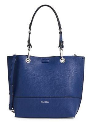 0d56dbec33c Calvin Klein | Women - Handbags & Wallets - thebay.com