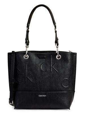 c3ae3b70267a Women - Handbags & Wallets - Shoulder Bags - thebay.com