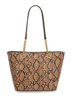 ee70e57cc0 Calvin Klein | Women - Handbags & Wallets - thebay.com