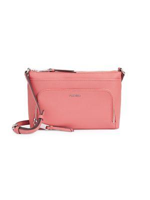 62c19de7e5 Women - Handbags & Wallets - thebay.com
