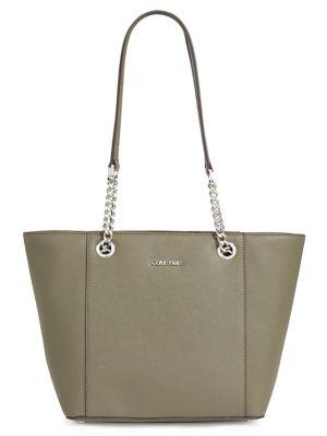 f5e9086a Calvin Klein | Women - Handbags - thebay.com