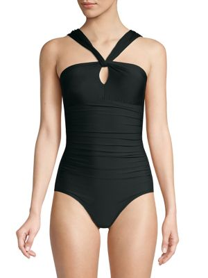 6d57b2d749 Santorini Mio One-Piece Swimsuit