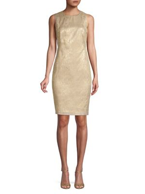 270b569f Women - Women's Clothing - Dresses - thebay.com